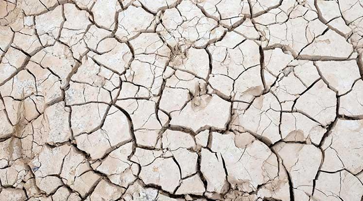 """Photo of """"Dünyanın sıcaklığı ortalama 0,9 derece arttı"""""""