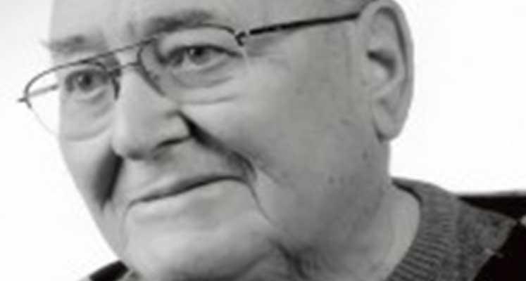 Photo of Acı kayıp Vedat Korur vefat etti