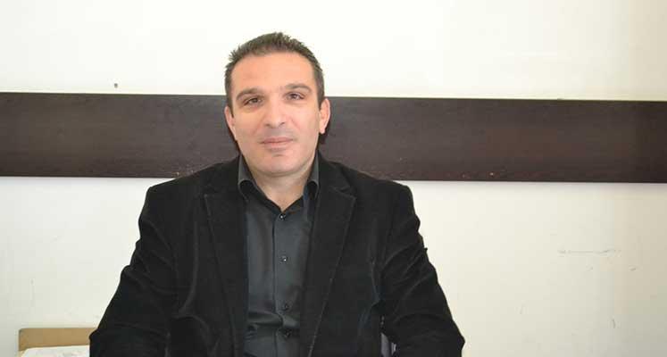 Photo of Zeytin üreticilerine pestisit uyarısı