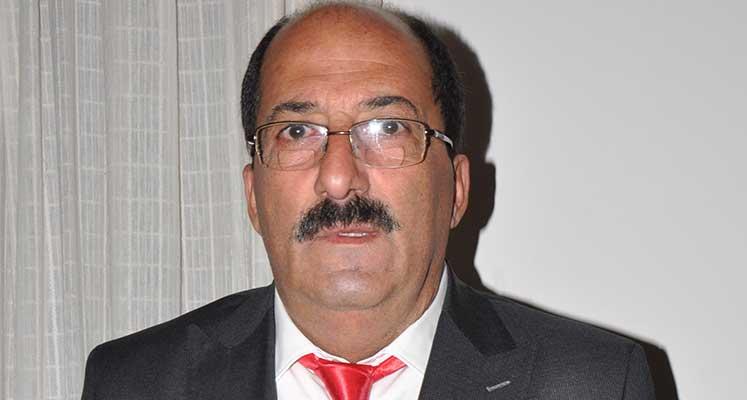 Photo of Gönyeli'de Arabacıoğlu şoku