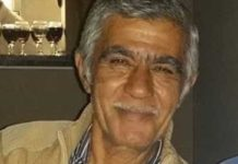 Ali Sedat Aksal