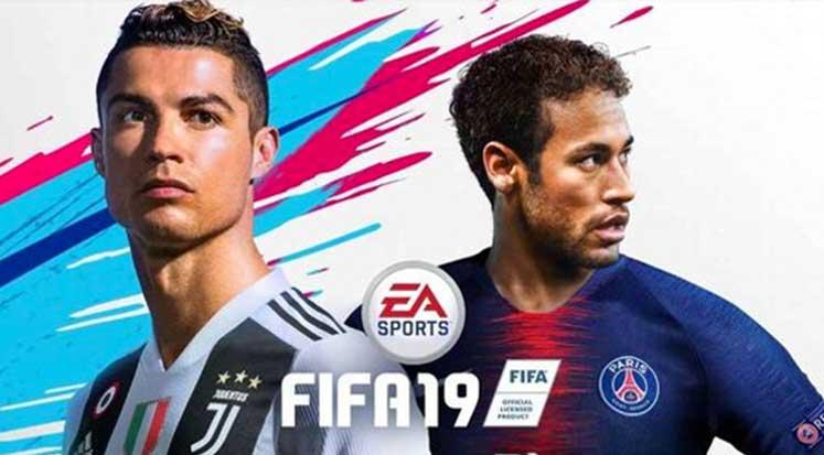 Photo of FIFA 19'un fiyatı dudak uçuklattı!