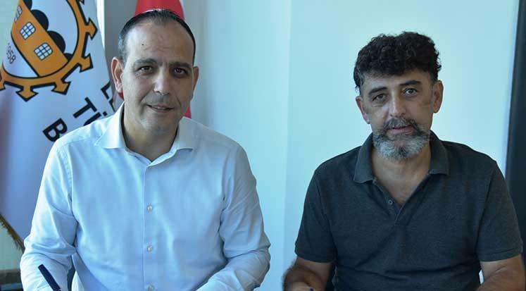 Photo of LTB ile YDÜ'den ücretsiz İngilizce kursları…