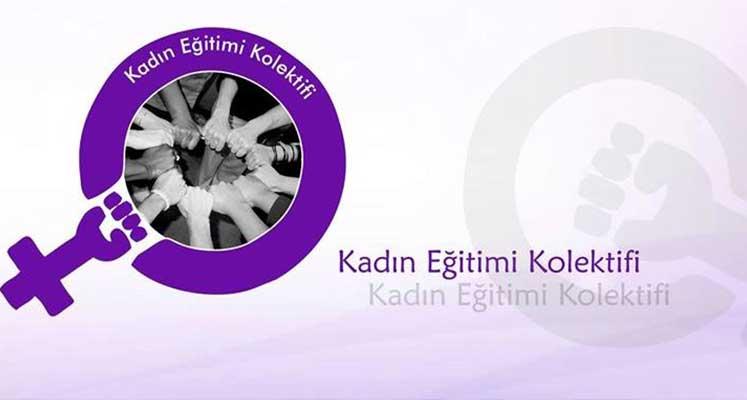 Photo of Kadın Eğitimi Kolektifi: Hükümet sosyal önlem de almalıdır
