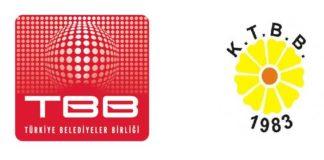 TBB-KTBB
