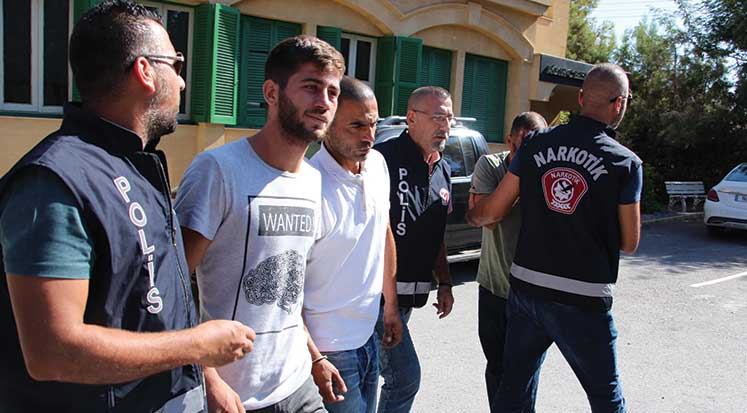 Photo of Satıcı tutuklu yargılanacak