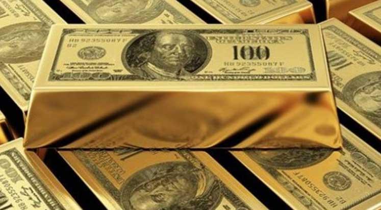 Photo of Ağustos ayının en çok kazandıranı: Dolar