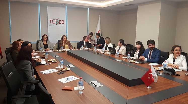 Photo of Besim: Tedbirler alıyoruz, yapısal reformlar masaya yatırılacak