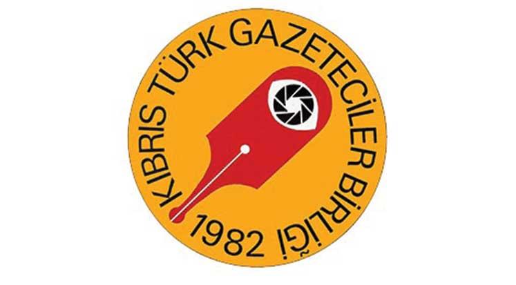 Photo of Gazeteciler Birliği olağan genel kurulu yarın yapılacak