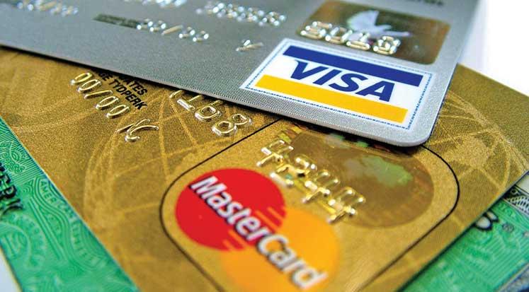 Photo of Rumların kredi kartı harcamaları, Kıbrıslı Türklerin harcamalarını geçti