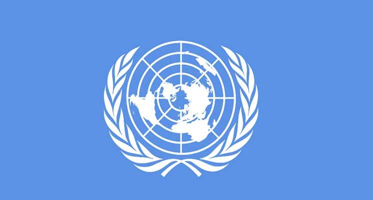Photo of BM: Libya siyasi görüşmeleri ilk turu yarın Cenevre'de başlayacak