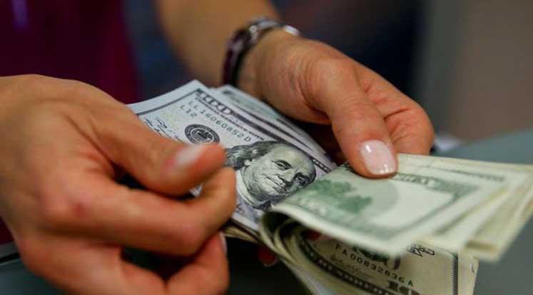 Photo of Dolarda düşüş hızlandı, borsa 100 bini aştı