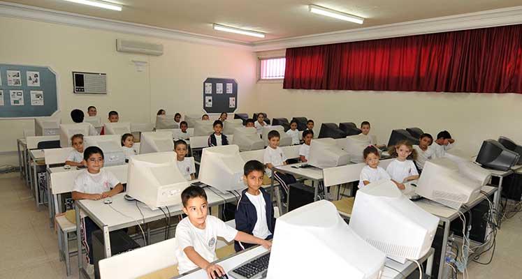 Photo of Hani eğitim ücretsizdi!