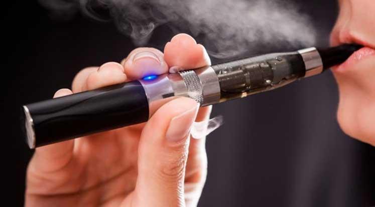Photo of DSÖ'den 'elektronik sigara' uyarısı