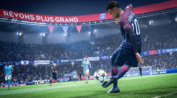 Photo of FIFA 19 Türk kullanıcılara para iadesi yapacak