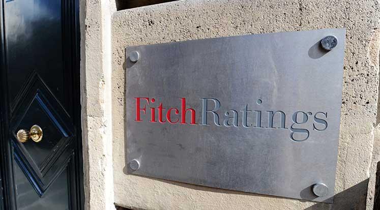 Photo of Fitch: Türk bankalarının döviz likidite riski yükseldi