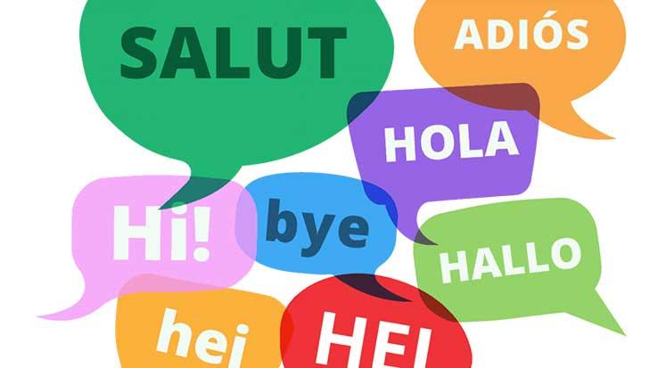 Photo of Gönyeli SAM yabancı dil kursları başlıyor