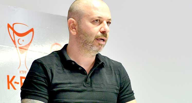 Photo of Şenol, yenilenmeyen  sentetiğin kurbanı oldu