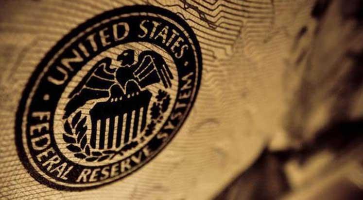 Photo of Fed yabancı bankalar için yeni bir kredi kolaylığı başlattı