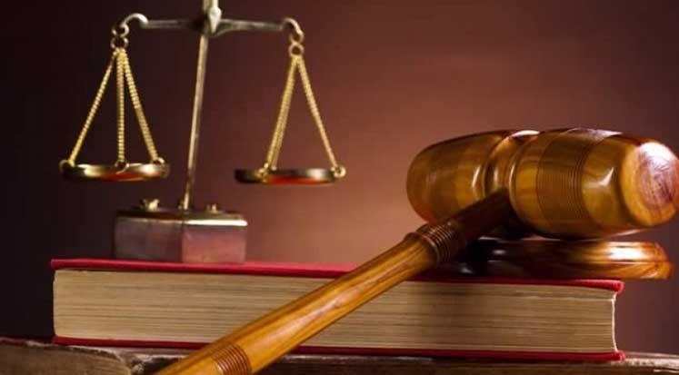 Photo of Güneyde medeni usul hukukunda değişiklik planlanıyor