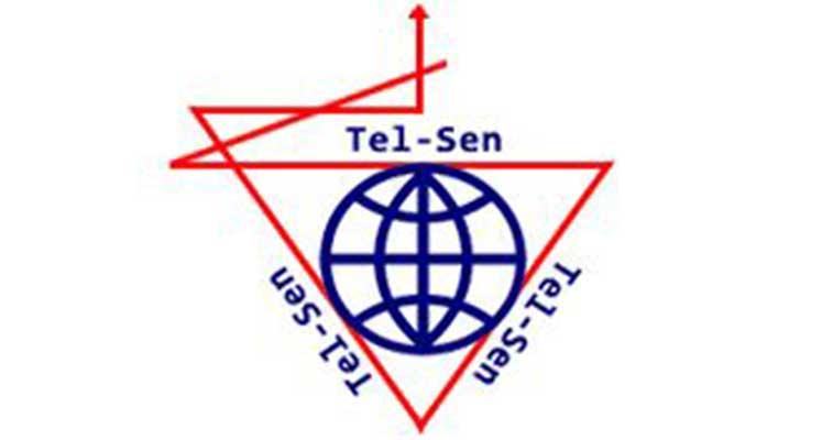 Photo of Tel-Sen'den grev uyarısı