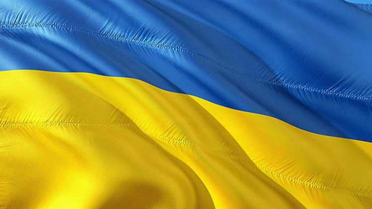 Photo of Ukrayna'da Rusça şarkı söylemek ve dinlemek yasaklandı