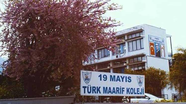 Photo of Orta eğitimde atama kaosu