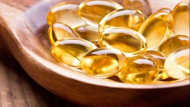 Photo of Balık Yağı Nedir? Omega 3 Faydaları ve İyi Geldiği Rahatsızlıklar