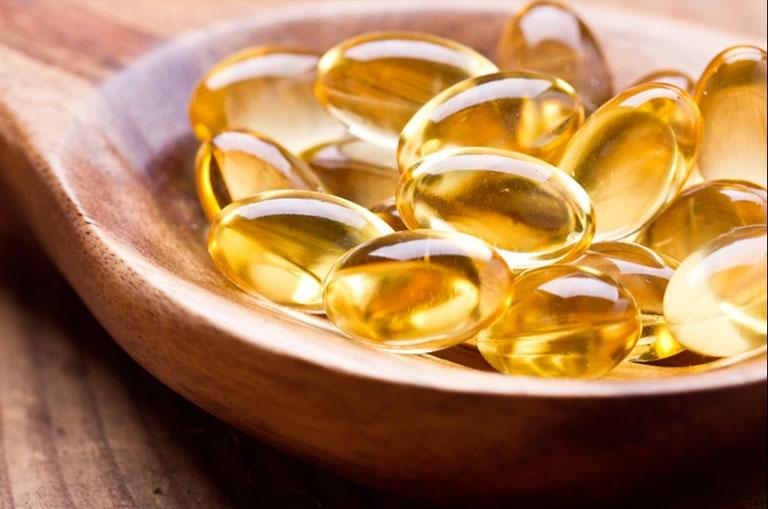 Balık Yağı Nedir? Omega 3 Faydaları ve İyi Geldiği Rahatsızlıklar