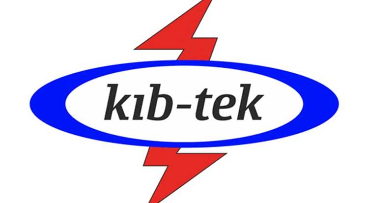 Photo of KIB-TEK'ten ödemelerle ilgili yeni duyuru