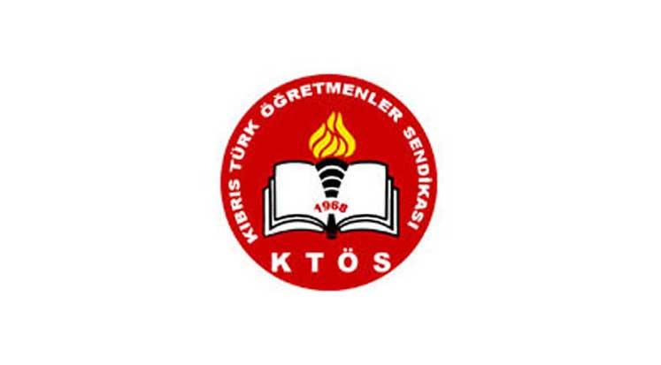 Photo of KTÖS koleje giriş sınavı sistemini eleştirdi