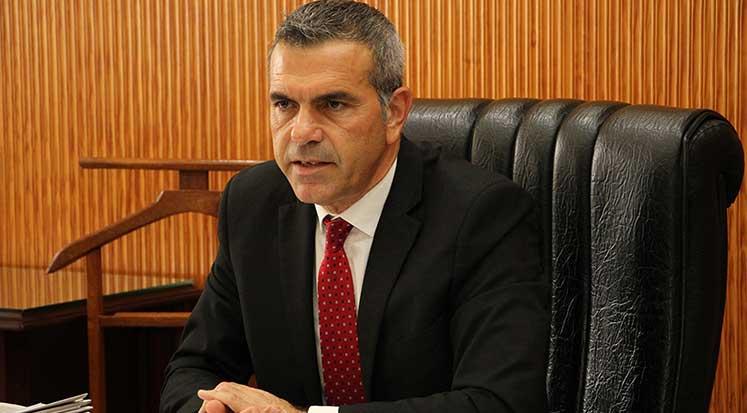 Photo of Uluçay: Seçimin 6 ay ertelenmesi için mecliste çalışma yapacağız