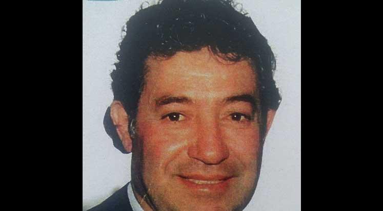 Photo of Kıbrıs Türk futbol camiasında acı kayıp!