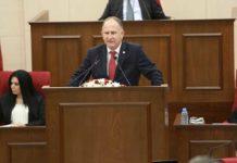 Ahmet Çaluda
