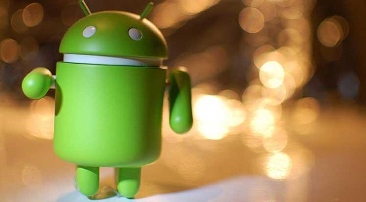 Photo of Samsung'dan Android Pie sürprizi! İşte güncelleme alacak modellerin tam listesi