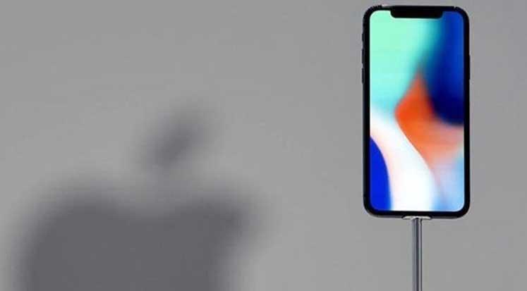 Photo of Apple kullanıcılarının yarısı iOS 12'ye geçiş yaptı