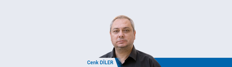 Photo of Cenk Diler'in gözünden Resmi Gazete özetleri