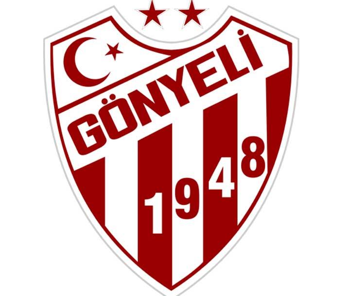Photo of Gönyeli, Arabacıoğlu ile devam edecek
