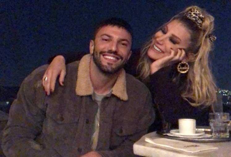 Photo of Ecer ve Derici aşkı