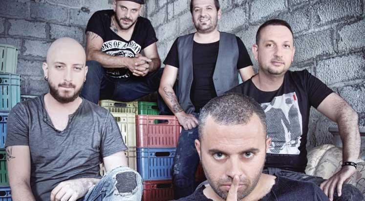 Photo of Geçitkale'de anlamlı konser