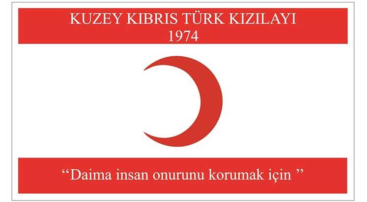 Photo of Kuzey Kıbrıs Türk Kızılayı bu hafta Girne, Güzelyurt ve Lefkoşa'da kan bağışı toplayacak