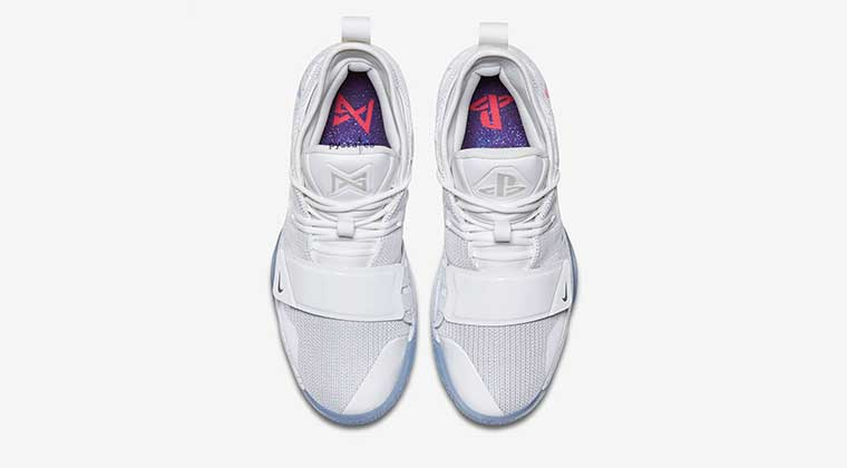 Nike PlayStation Ayakkabı