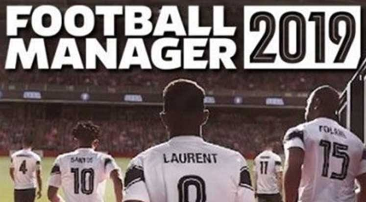 Photo of Football Manager 2019 Mobile yolda