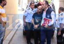 Ahmet Sezer - Sezer Selçuk Er - Mehmet Gocooğlu