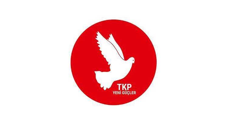 Photo of TKP- YG'den hükümete 27 maddelik öneri listesi