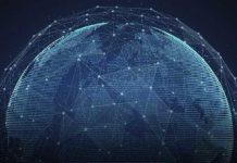 Türkiye Blockchain Kuluçka Merkezi