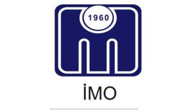 Photo of İMO, Ciklos mevkiinde yaşanan su taşkını konusunda rapor hazırladı