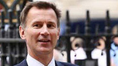 Photo of BAE'nin ingiliz vatandaşını ömür boyu hapse mahkum etmesi