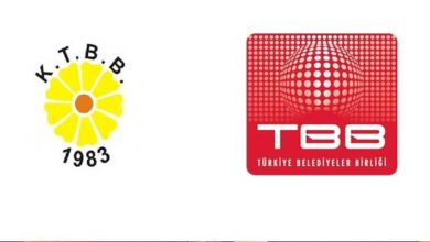 KTBB-TBB