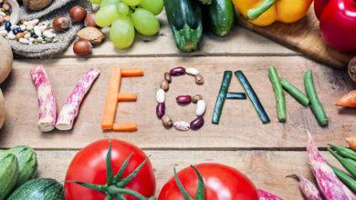 Photo of Vegan Beslenme Nedir? Vegan Diyet Sağlıklı mı? Faydaları ve Zararları